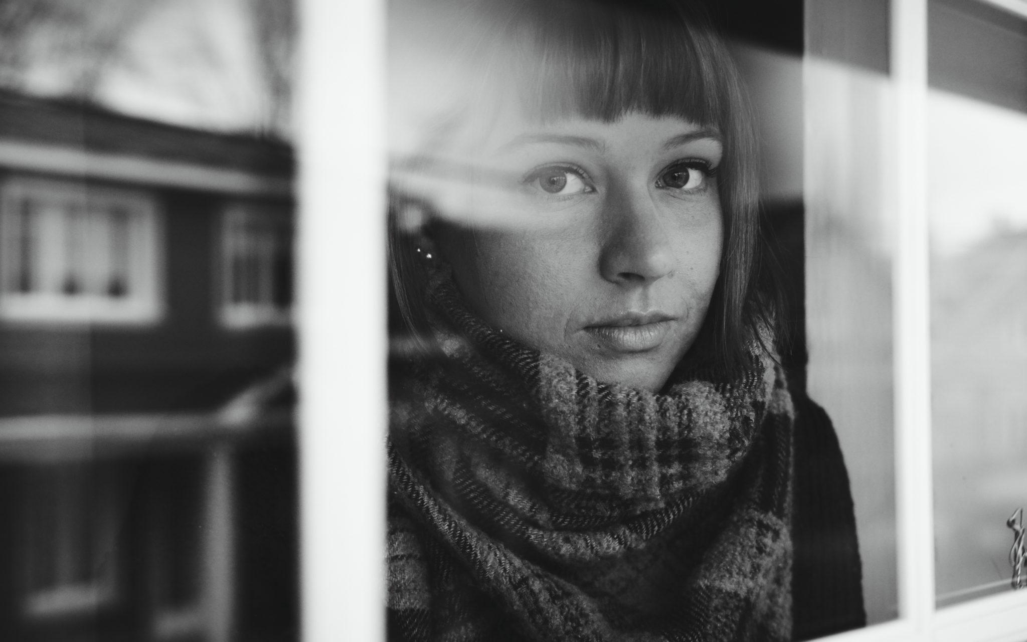 Réflexions en confinement